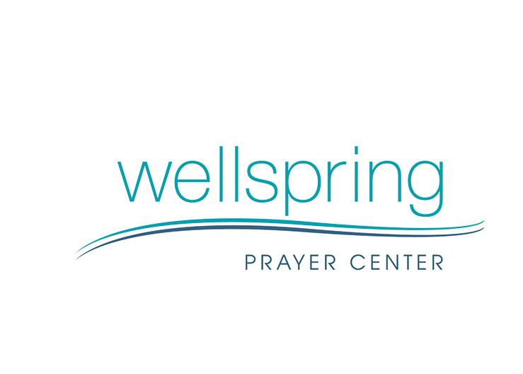 Wellspring Prayer Center A house of prayer, located in Lexington Kentucky